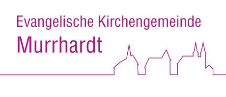 Logo Evangelische Kirchengemeinde Murrhardt